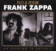 An Evening In Detroit (Triple CD)
